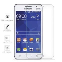 Protector Pantalla Cristal Templado para Samsung Galaxy Core 2 G355H Vidrio