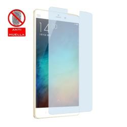 "3x Protector Pantalla Mate Antihuellas (Anti-Glare) para Xiaomi Mi Note 5.7"""