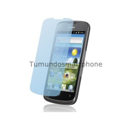 3 X Protector Pantalla Huawei Ascend G300