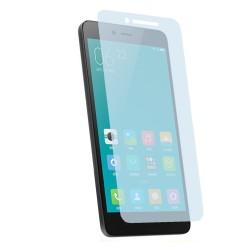 3x Protector Pantalla Ultra-Transparente para Xiaomi Redmi Note 2 / Note 2 Prime
