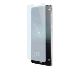 3x Protector Pantalla Ultra-Transparente para Huawei Mate S