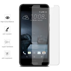 Protector Pantalla Cristal Templado para HTC One A9 Vidrio