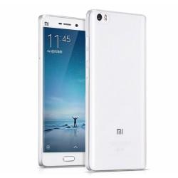 Funda Gel Tpu Fina Ultra-Thin 0,3mm Transparente para Xiaomi Mi5 / Xioami Mi5 Pro
