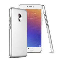 Funda Gel Tpu para Xiaomi Mi5 / Mi5 Pro Diseños Orginales