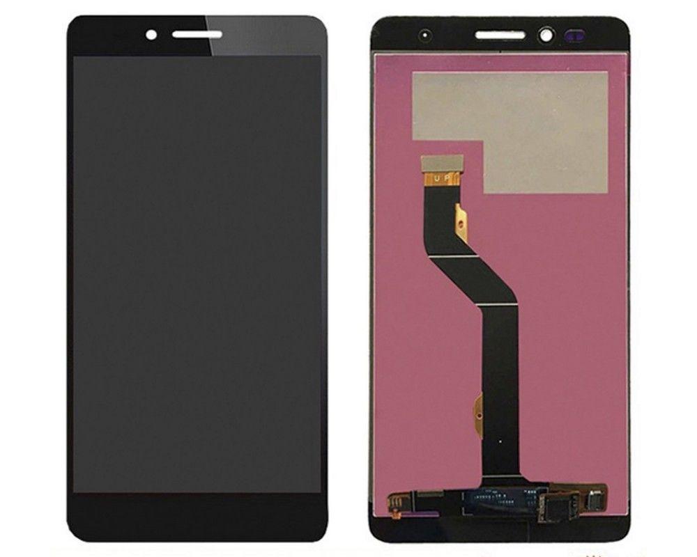Pantalla Completa (Tactil + Lcd) para Huawei Honor 5X