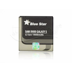 Bateria Larga Duración Premium Samsung Galaxy Scl I9003, 1900mAh