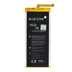 Bateria Larga Duracion Bateria Interna Blue Star Premium para Huawei P8 2600 mAh
