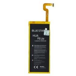Bateria Interna Blue Star Premium para Huawei P8 Lite 2200 mAh