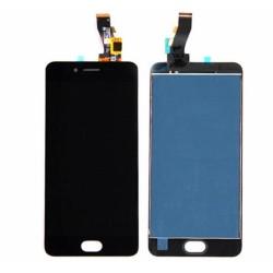 """Pantalla Completa (Tactil + Lcd) para Meizu M3 Mini 5"""""""