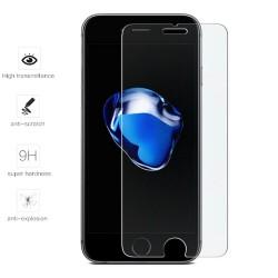 Protector Pantalla Cristal Templado para Iphone 7 Plus / 8 Plus Vidrio