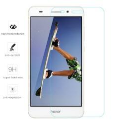 Protector Pantalla Cristal Templado para Huawei Y6 II / Honor 5A Vidrio