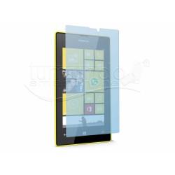 3 X Protector Pantalla Nokia Lumia 520