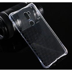 Funda Gel Tpu Anti-Shock Transparente para Xiaomi Mi 5S Plus