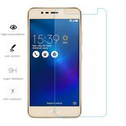 Protector Pantalla Cristal Templado para Asus Zenfone 3 Max Zc520Tl Vidrio