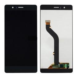 Pantalla Completa (Tactil + Lcd) para Huawei P9 Lite