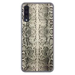 Funda Gel Tpu para Samsung Galaxy A50 / A50s / A30s diseño Animal 01 Dibujos