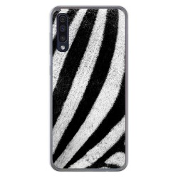 Funda Gel Tpu para Samsung Galaxy A50 / A50s / A30s diseño Animal 02 Dibujos