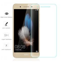 Protector Pantalla Cristal Templado para Huawei P8 Lite Smart Vidrio