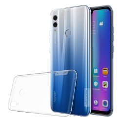Funda Gel Tpu Nillkin Nature Huawei P Smart 2019 / Honor 10 Lite Transparente