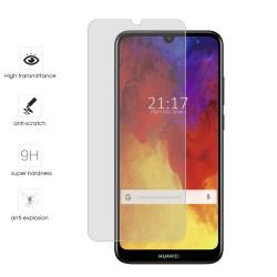 Protector Cristal Templado para Huawei Y6 2019 / Y6s 2019 Vidrio
