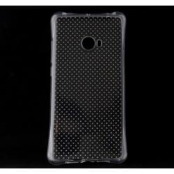 """Funda Gel Tpu Anti-Shock Transparente para Xiaomi Mi Note 2 5.7"""""""