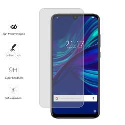 Protector Cristal Templado para Huawei P Smart + Plus 2019 Vidrio