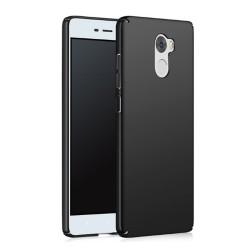Carcasa Funda Dura Completa Negra para Xiaomi Redmi 4