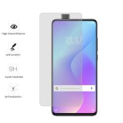 Protector Cristal Templado para Xiaomi Mi 9T Vidrio