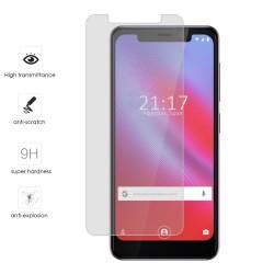 Protector Cristal Templado para Vodafone Smart N10 Vidrio