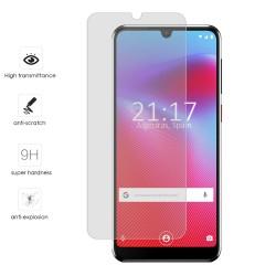 Protector Cristal Templado para Vodafone Smart V10 Vidrio