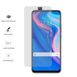 Protector Cristal Templado para Huawei P Smart Z Vidrio