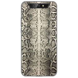Funda Gel Tpu para Blackview BV5500 / BV5500 Pro diseño Animal 01 Dibujos