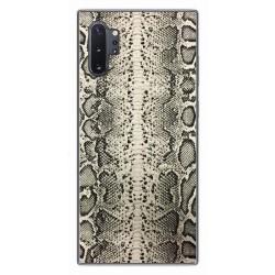 Funda Gel Tpu para Samsung Galaxy Note10+ diseño Animal 01 Dibujos