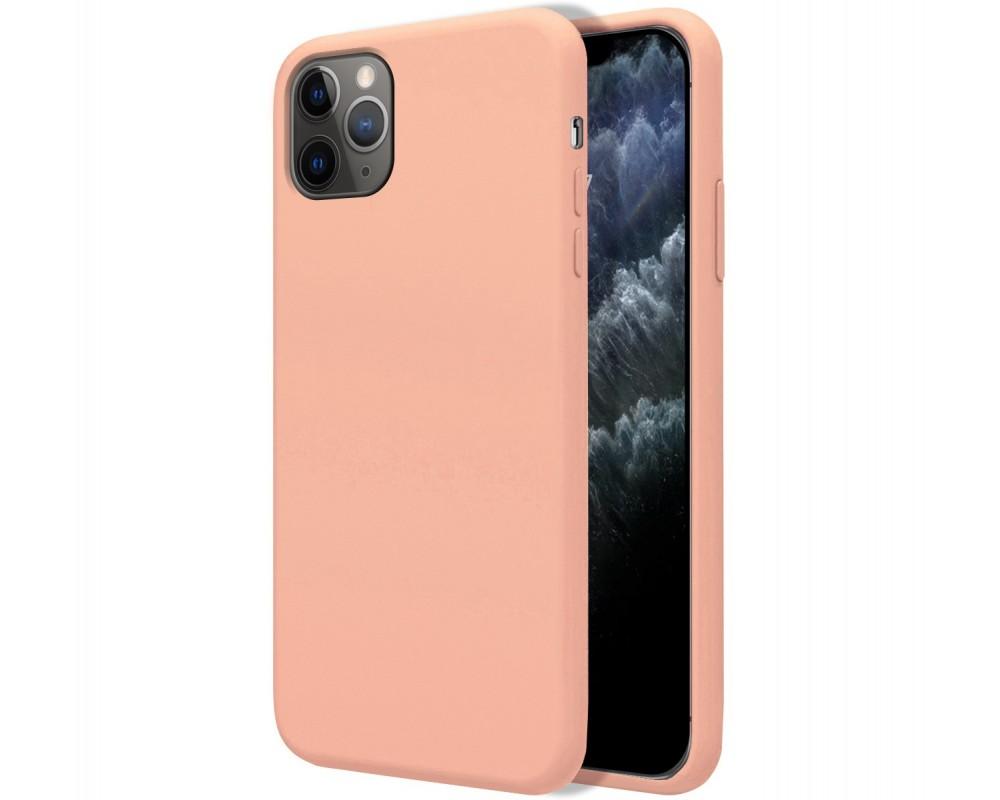 fundas iphone 11 pro max