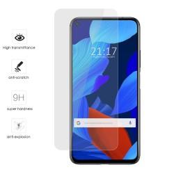 Protector Cristal Templado para Huawei Nova 5T / Honor 20 Vidrio