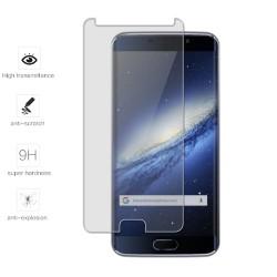 Protector Cristal Templado para Elephone S7 Vidrio