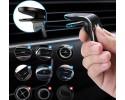 Soporte de coche Magnético Universal con Pinza para Salida de Aire