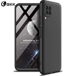 Funda Carcasa GKK 360 para Huawei P40 Lite Color Negra
