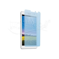 3 X Protector Pantalla Huawei Ascend Mate