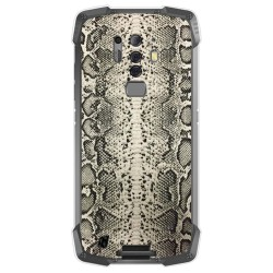 Funda Gel Tpu para Blackview BV6900 / BV6900 Pro diseño Animal 01 Dibujos