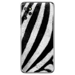 Funda Gel Tpu para Elephone E10 / E10 Pro diseño Animal 02 Dibujos