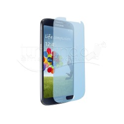3 X Protector Pantalla Samsung Galaxy S4 Mini I9190