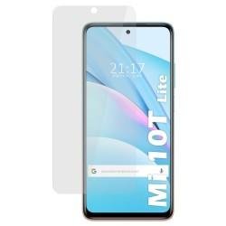 Protector Cristal Templado para Xiaomi Mi 10T / MI 10T Pro Vidrio