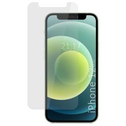 Protector Cristal Templado para Iphone 12 Mini (5.4) Vidrio