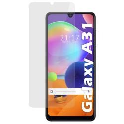 Protector Cristal Templado para Samsung Galaxy A31 Vidrio