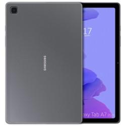 Funda Silicona Gel TPU Transparente para Samsung Galaxy Tab A7 (2020) T500