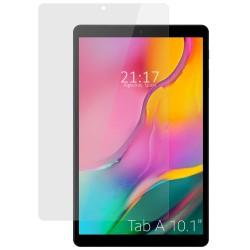 Protector Cristal Templado para Samsung Galaxy Tab A 10.1 (2019) T510 / T515 Vidrio