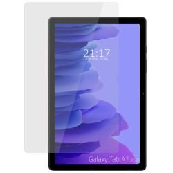 Protector Cristal Templado para Samsung Galaxy Tab A7 (2020) T500 Vidrio