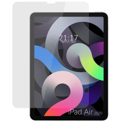 Protector Cristal Templado para iPad Air 10.9 (2020) 4ª Gen. / iPad Pro 2018 3ª Gen. Vidrio