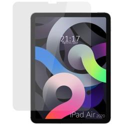 Protector Cristal Templado para iPad Pro 11 (2020) 2ª Gen. Vidrio